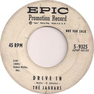 jaguars-epic-9325-dj-59-b