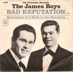 james-boys-65