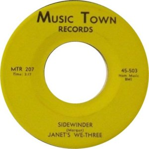 janets-we-three-mich-67