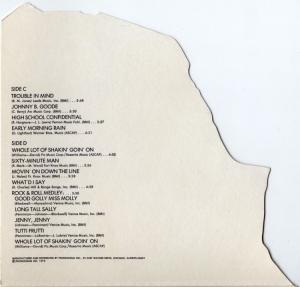 jjll-lp-1973-04-i