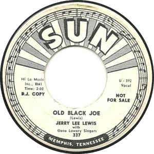 jll-45-1960-01-a
