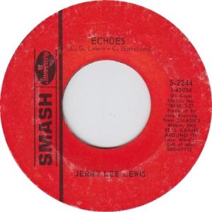 jll-45-1969-04-b