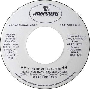 jll-45-1971-05-a