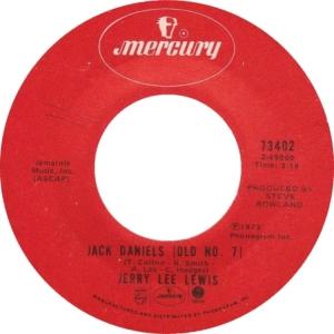 jll-45-1973-05-b