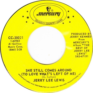 jll-45-1973-07-b