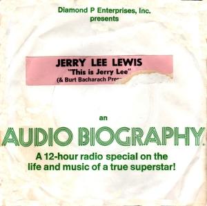 jll-45-1973-09-a