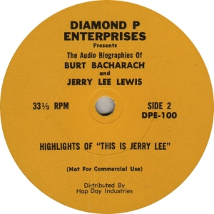 jll-45-1973-09-d