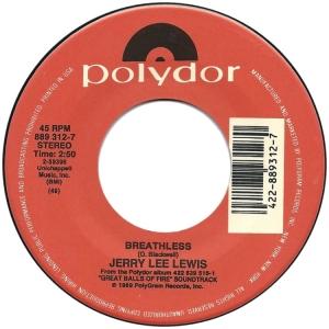 jll-45-1989-02-d