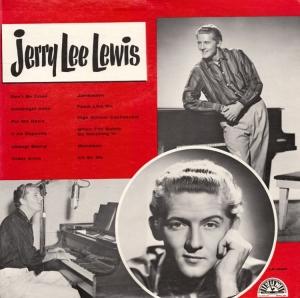 jll-lp-1958-01-a