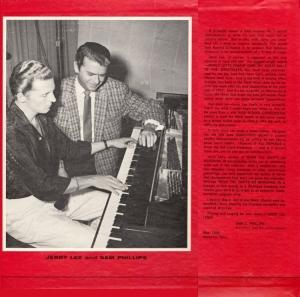 jll-lp-1958-01-b