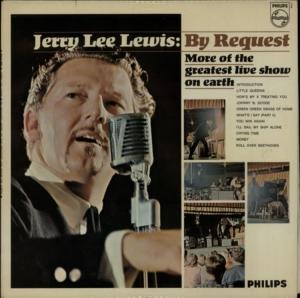 jll-lp-1966-02-a