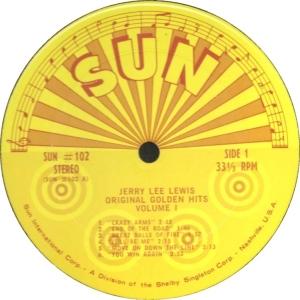 jll-lp-1969-01-c