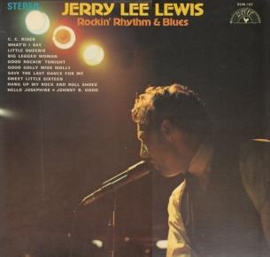 jll-lp-1969-05-a