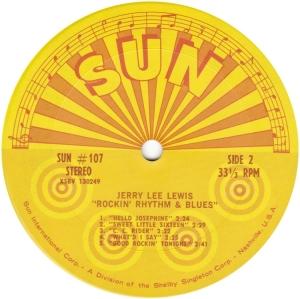 jll-lp-1969-05-d