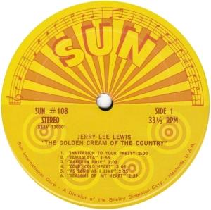 jll-lp-1969-06-c