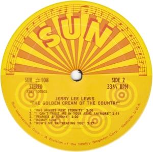 jll-lp-1969-06-d