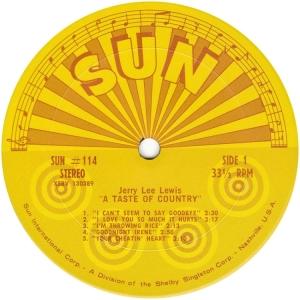 jll-lp-1970-06-c