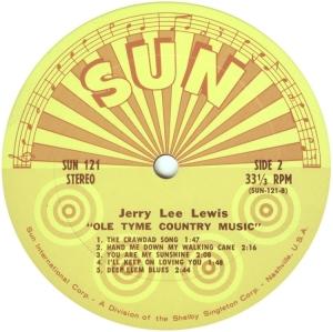 jll-lp-1970-08-d