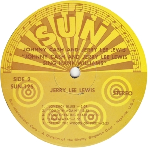 jll-lp-1971-05-c