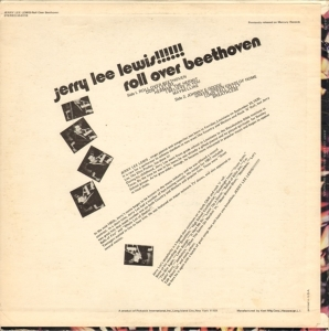 jll-lp-1972-01-b