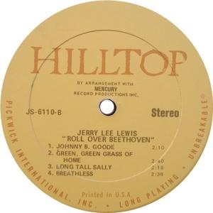 jll-lp-1972-01-c