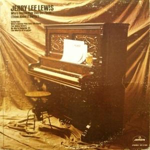 jll-lp-1972-03-a