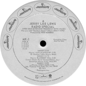 jll-lp-1973-01-b