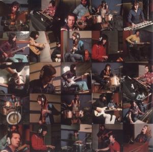 jll-lp-1973-04-e
