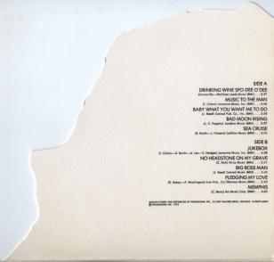 jll-lp-1973-04-g