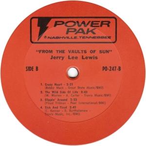 jll-lp-1974-02-d
