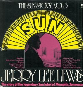jll-lp-1977-01-a
