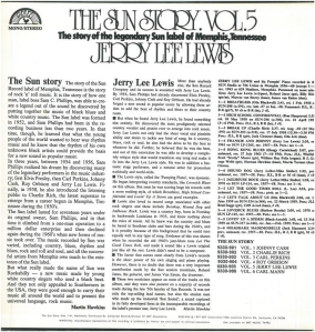 jll-lp-1977-01-b