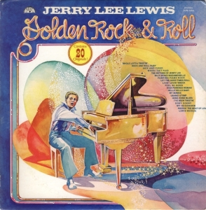 jll-lp-1977-03-a