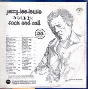 jll-lp-1977-03-b