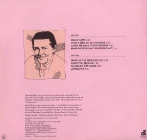 jll-lp-1982-01-b