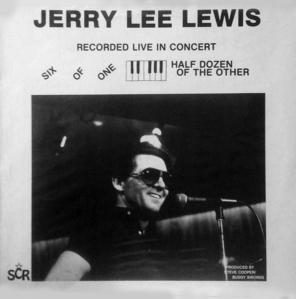 jll-lp-1985-01-a