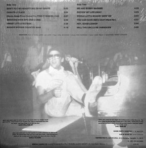 jll-lp-1985-01-b