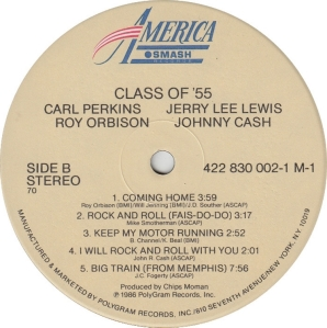 jll-lp-1986-01-b