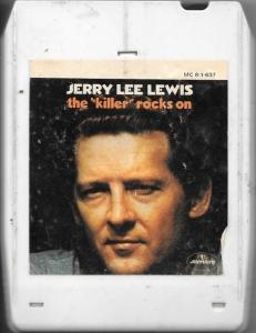 jll-tape-8t-1972-01-a