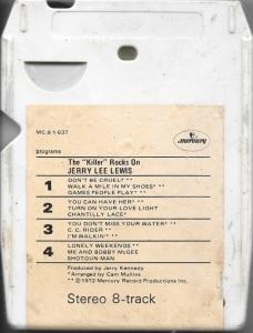 jll-tape-8t-1972-01-b