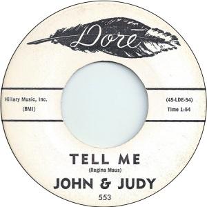 john-and-judy-01