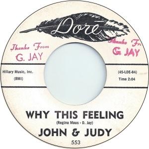 john-and-judy-02