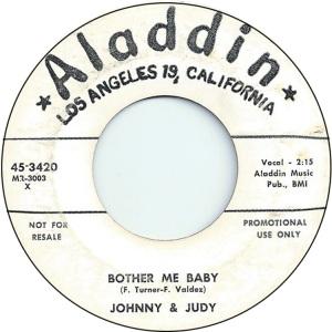 john-and-judy-03