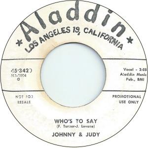 john-and-judy-04