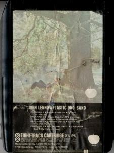 lennon-8t-1970-01-a