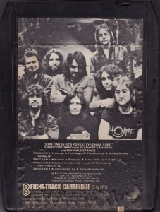 lennon-8t-1972-01-a