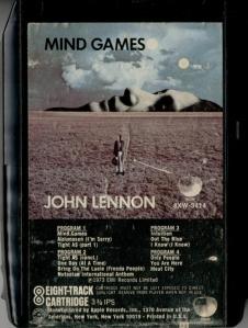 lennon-8t-1973-01-a
