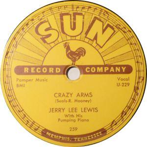 lewis-sun-1956-01