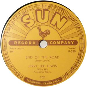 lewis-sun-1956-02