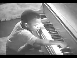 little-little-richard